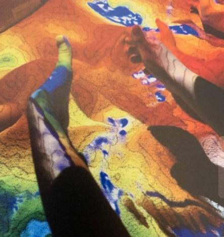 Events — The Museum of Northern California Art | monca