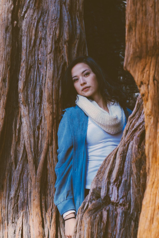 PORTRAIT_PHOTOGRAPHY_SOUTH_LAKE_TAHOE_ALONDRA_07