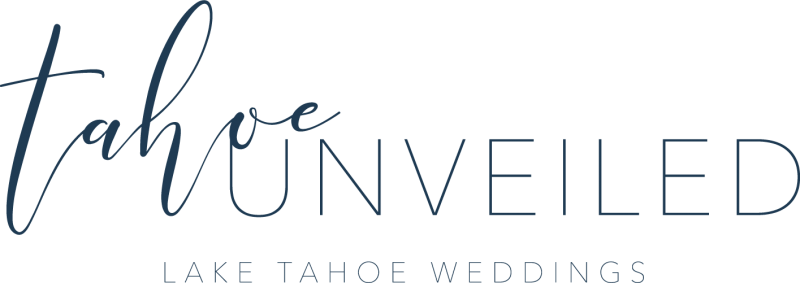 TAHOE_UNVEILED_NOV2018.png