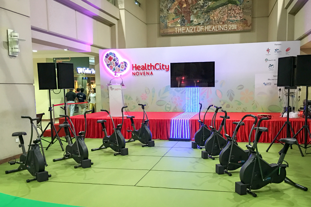 HEALTH CITY NOVENA-1.jpg