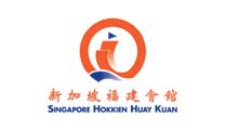Spore Hokkien Huay Kuan.png