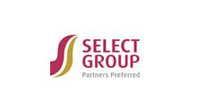 Select Group.png