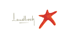 Lundbeck.png