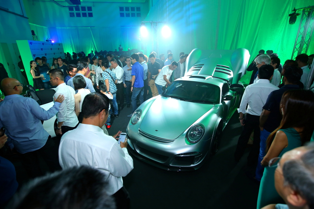 RUF- Launch-230 copy.jpg