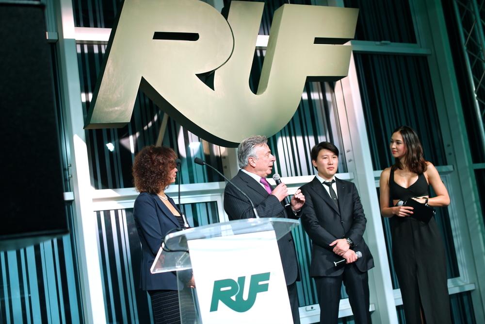 RUF- Launch-86 copy.jpg