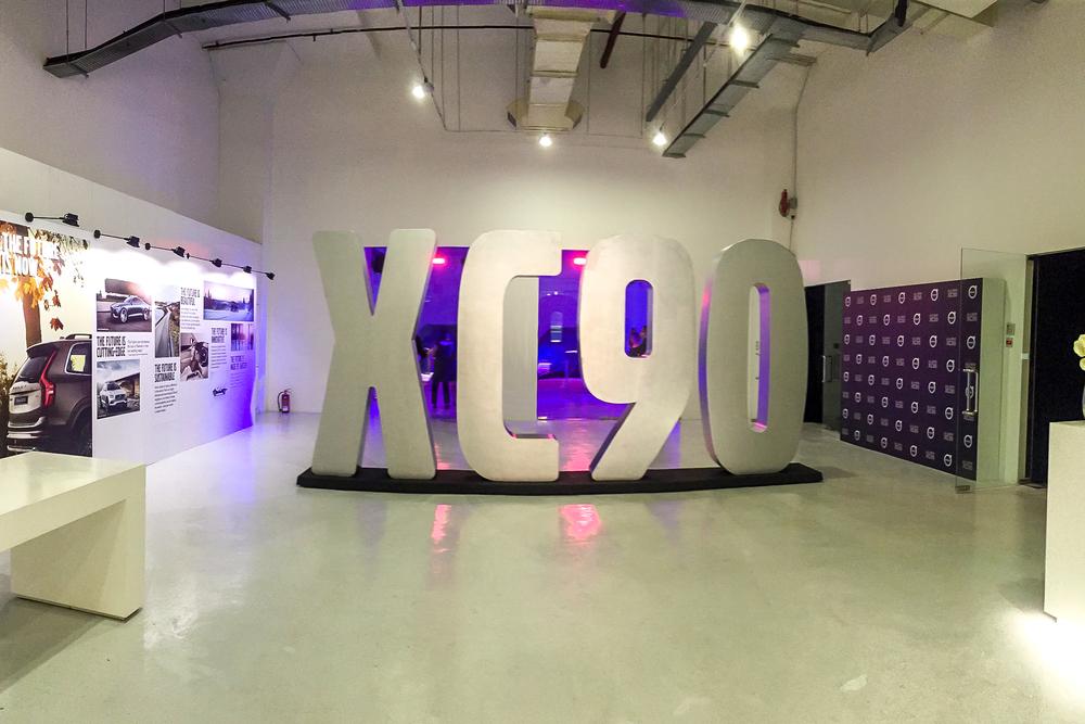 XC90-3.jpg