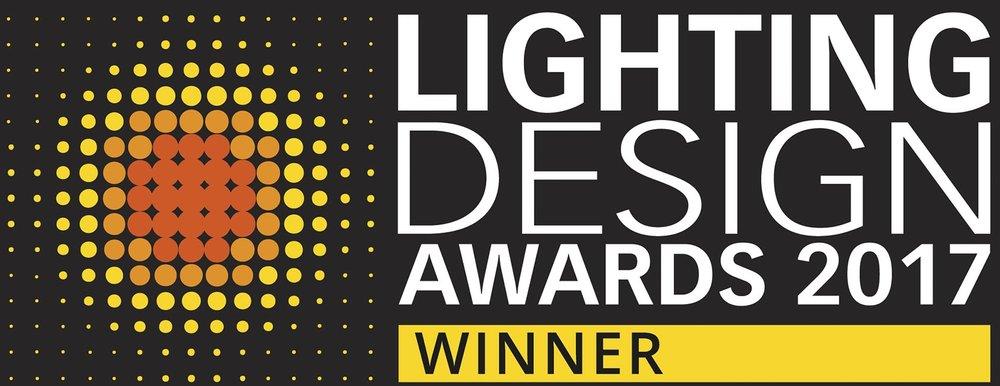 LDA 2017 winner logo.jpg