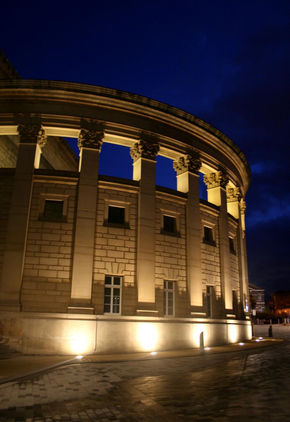 Sheffield City Hall 6a.jpg