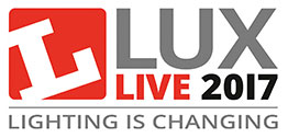 luxlive2017-new.jpg