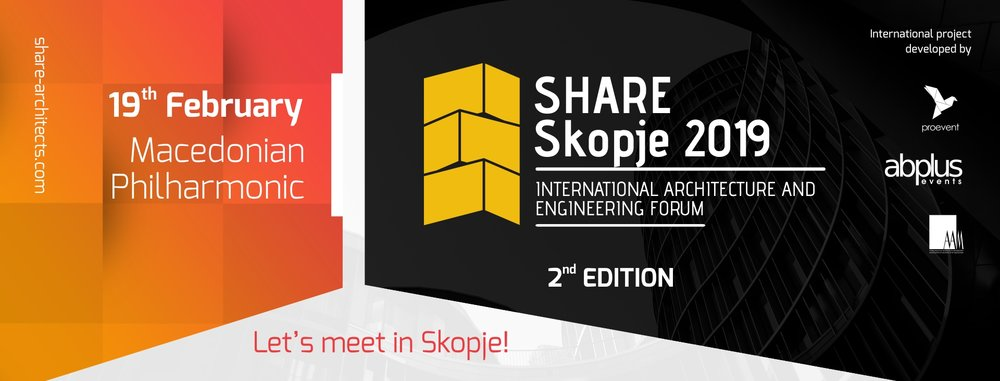 skopje.share-architects.com-cover-fb.jpg
