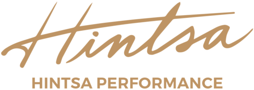 Hintsa Performance