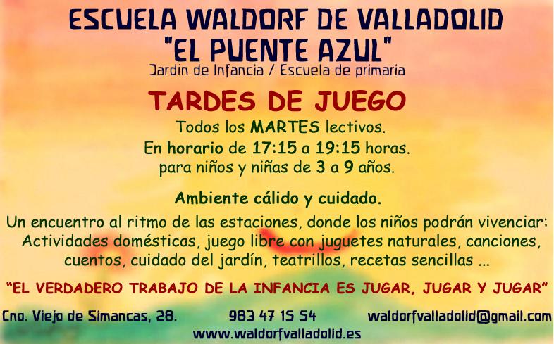 TARDES DE JUEGO_EL PUENTE AZUL_2017_2018.png