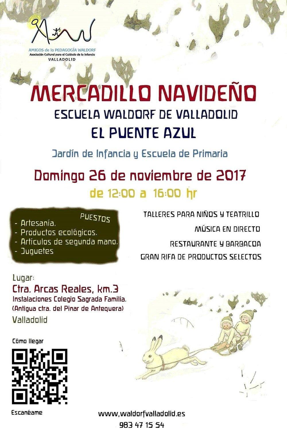 MERCADILLO DE NAVIDAD 2017_EL PUENTE AZUL.jpg