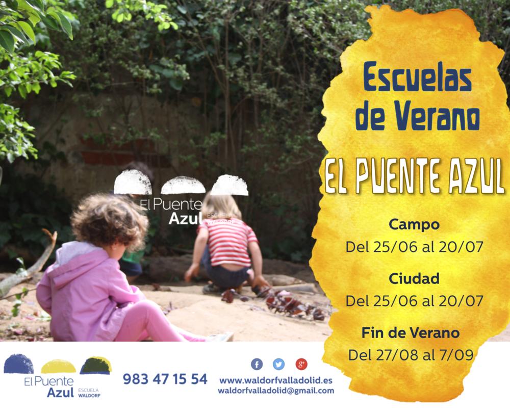 Escuelas de Verano 2018_EL PUENTE AZUL.png