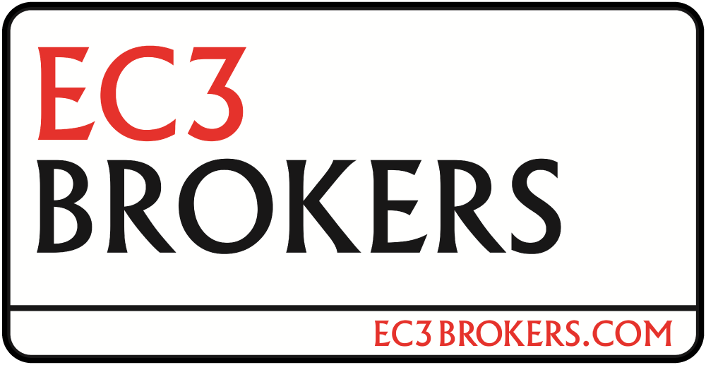 EC3 Brokers