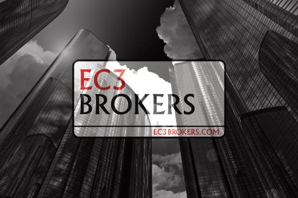 People Finder — EC3 Brokers