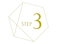 Make Space_Step 3_with Jessica Serran_Logo.jpg