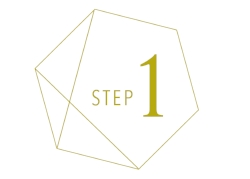 Make Space_Step 1_with Jessica Serran_Logo.jpg