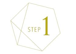 Make Space_Step 1_with Jessica Serran_Logo.jpg