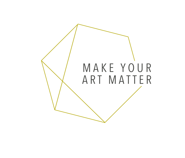 BA1_Make-Your-Art-Matter_logo-only-02.png