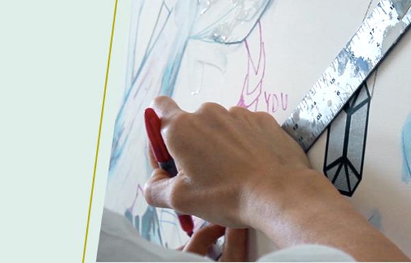 Becoming-Artist-Level-1_Make-Your-Art-Matter-02.jpg