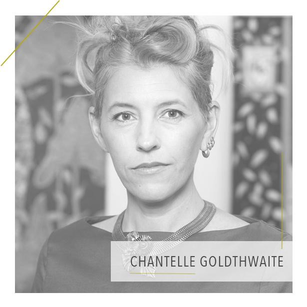 Chantelle Goldthwaite_black and white_KAIS_cropped.jpg