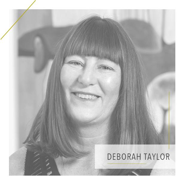 Deborah Taylor_black and white_KAIS_cropped.jpg
