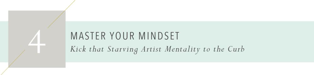 Becoming-Artist-Level-1_Make-Your-Art-Matter_Step-4.png