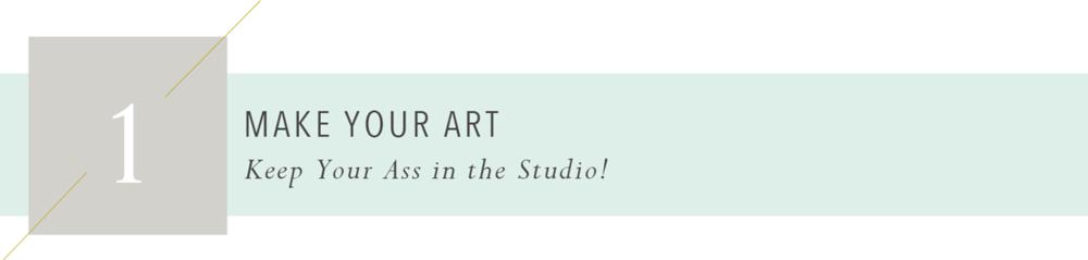 Becoming-Artist-Level-1_Make-Your-Art-Matter_Step-1.png