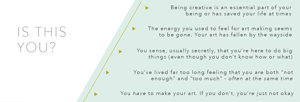 Becoming-Artist-Level-1_Make-Your-Art-Matter_web-02.jpg