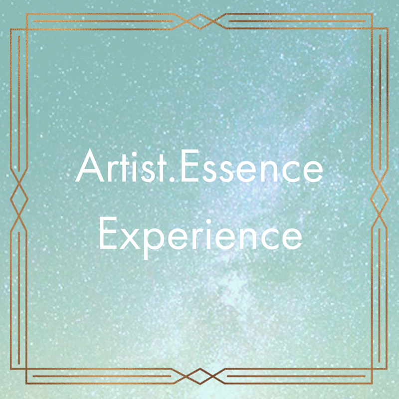 BA2 Bonus_Artist.Essence Experience.png
