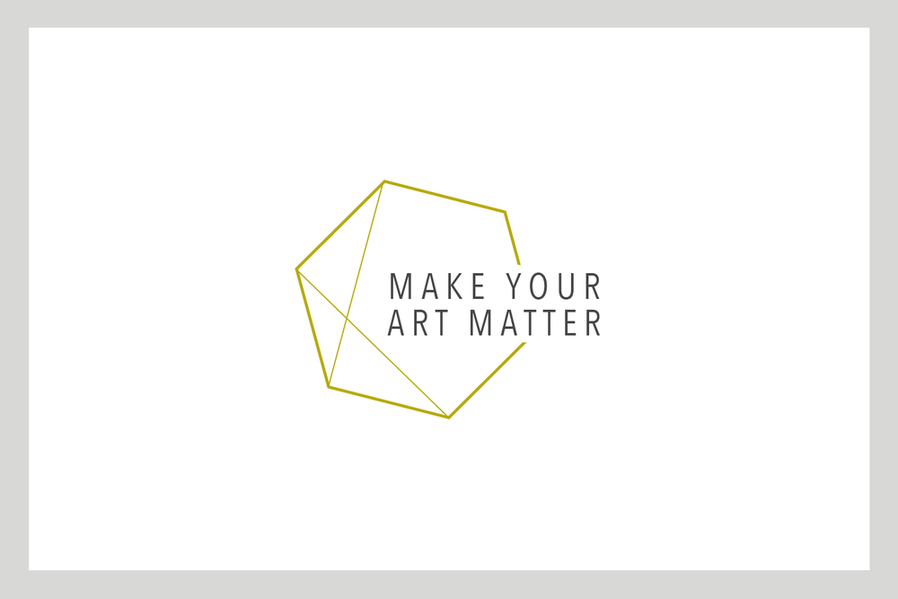 js_workwithme_BA1_Make-Your-Art-Matter.png