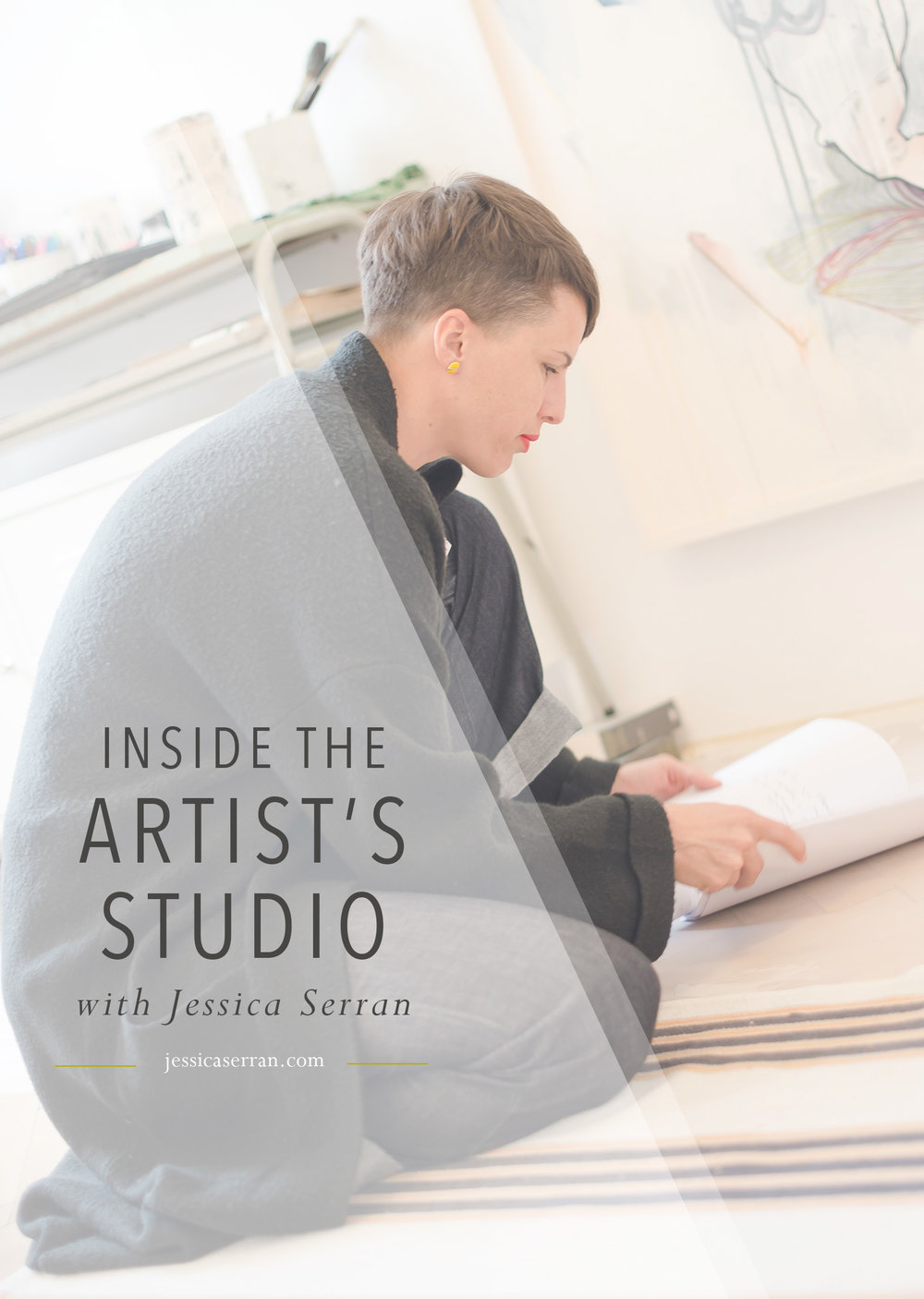 Inside-the-Artist's-Studio_blog-post.jpg