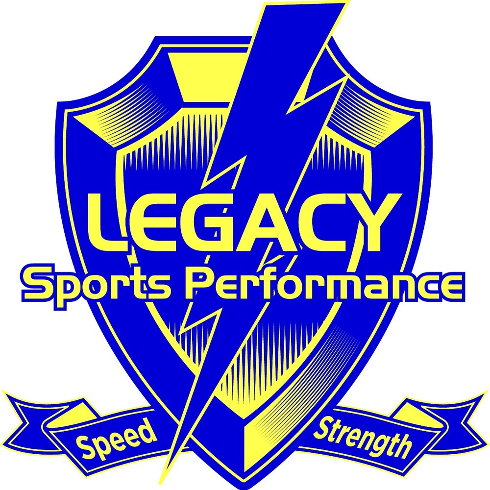 Private Training - Legacy Sports Performance offers private training. There are two choices for private training: One on One Training and Semi - Private Training.