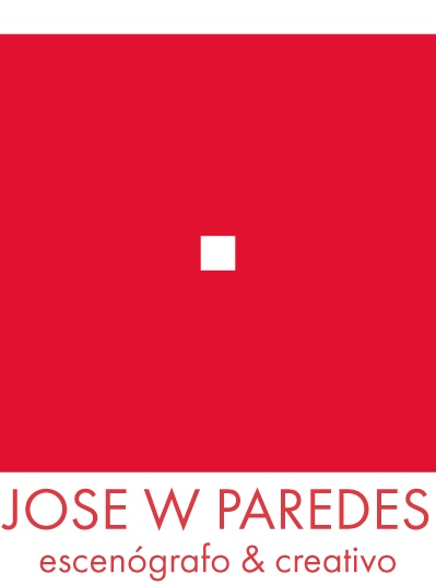 jose w paredes
