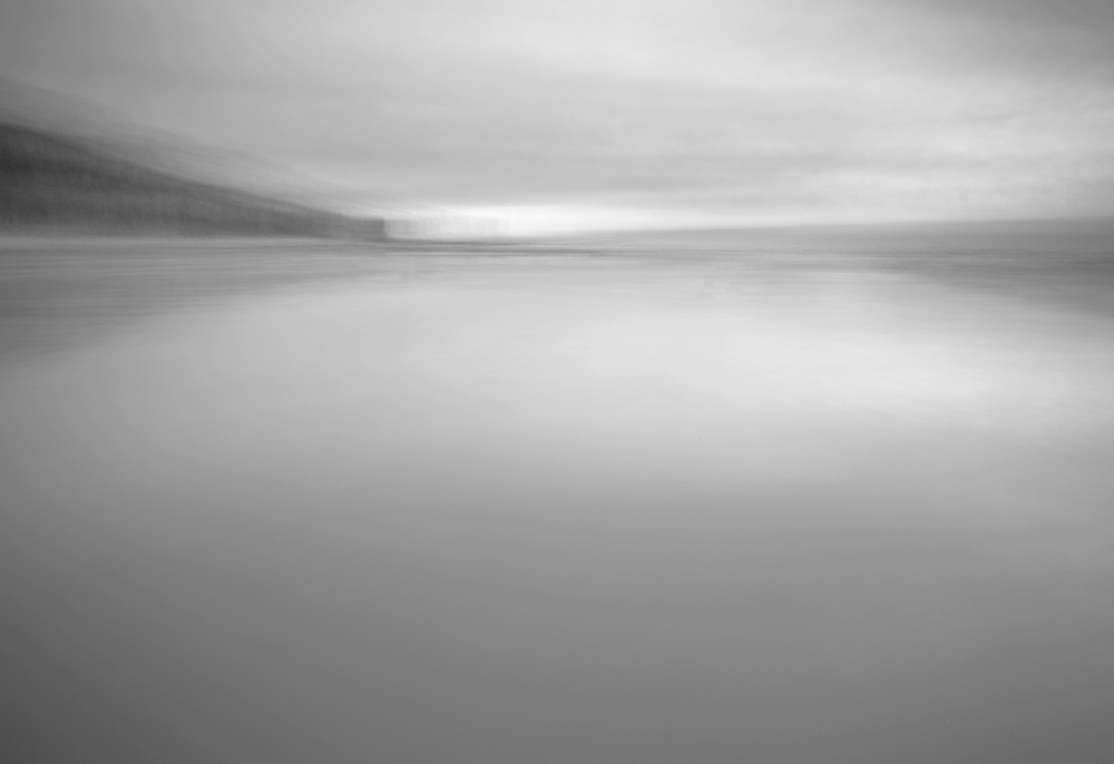 Bristol Channel 44 - reflective beach.jpg