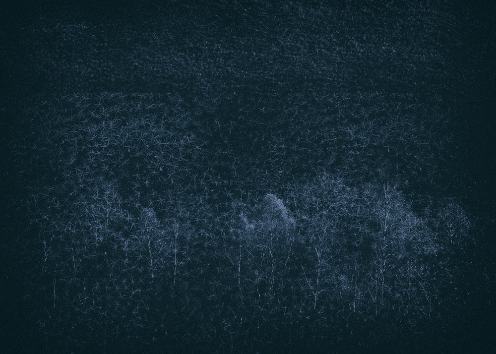 Abstract nightscape snowscape 14.jpg
