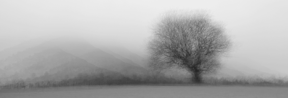 skirrid1 crop 2 variations lighter.jpg