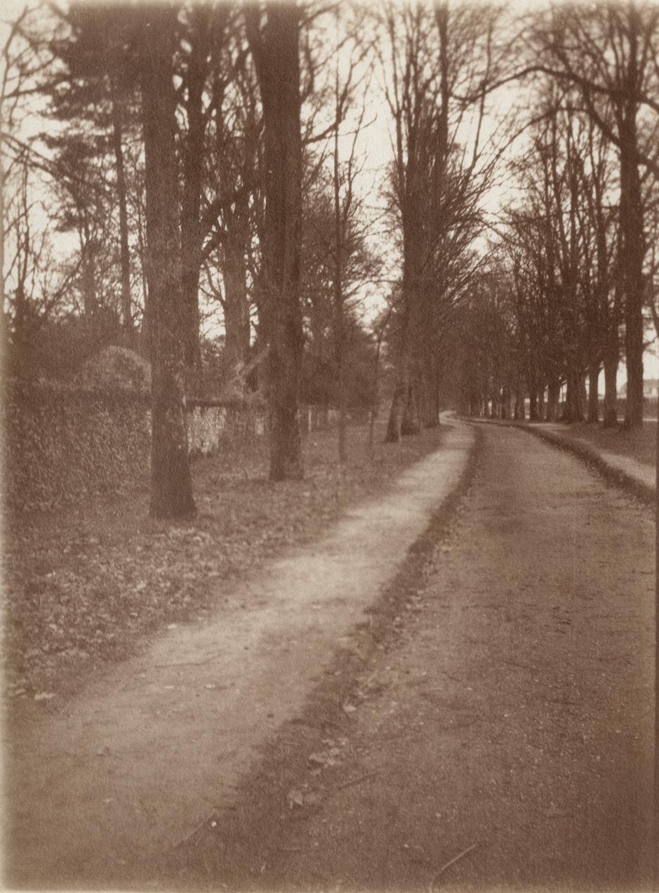 Arlesford, Winchester.jpg