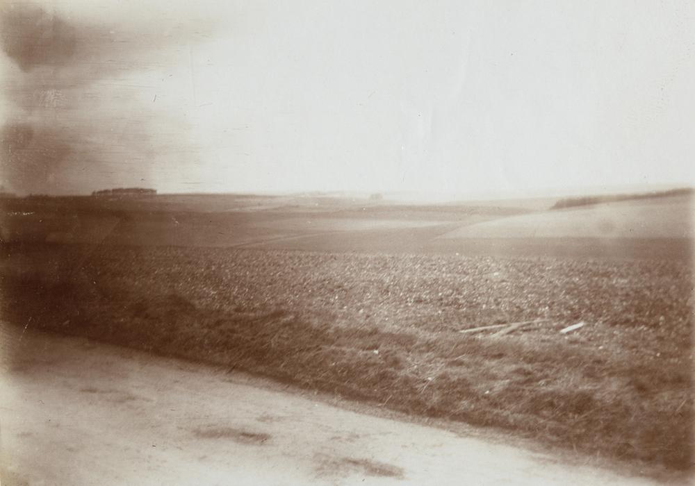 Blank - Salisbury Plain.jpg