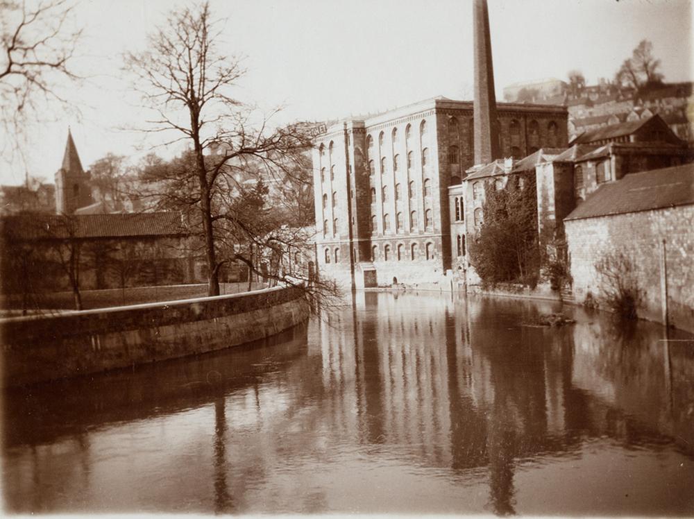 Bradford on Avon.jpg
