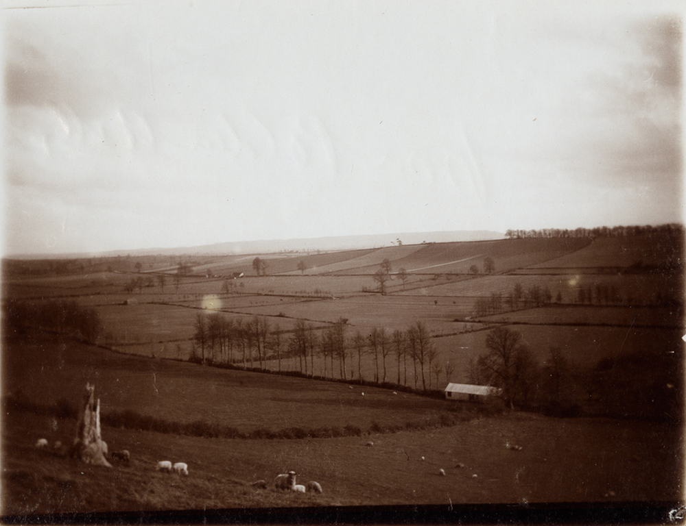 From Polden Hills, Somerset.jpg