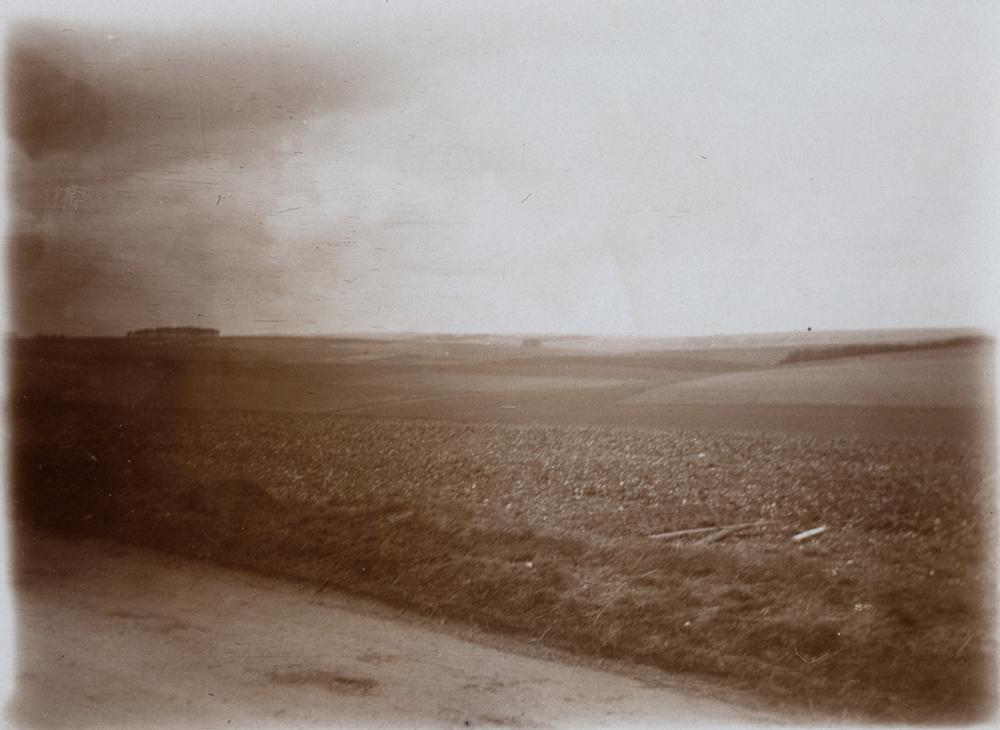 Salisbury Plain.jpg