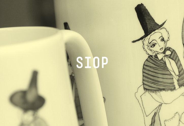 SIOP-TEXT.jpg