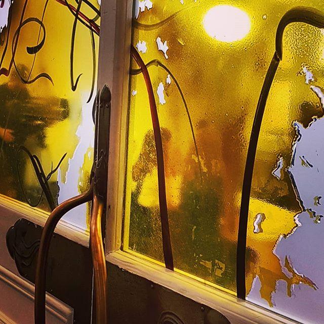 Rownd gyn-derfynol #dysgwryflwyddyn2018 yn cael ei gynnal yn ein Hystafell Gyfarfod heddiw!