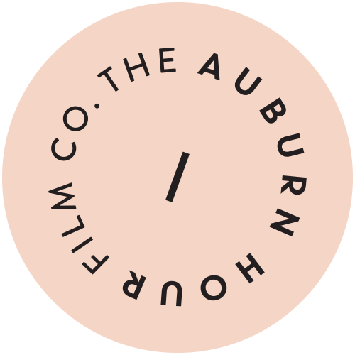 The Auburn Hour Film co.