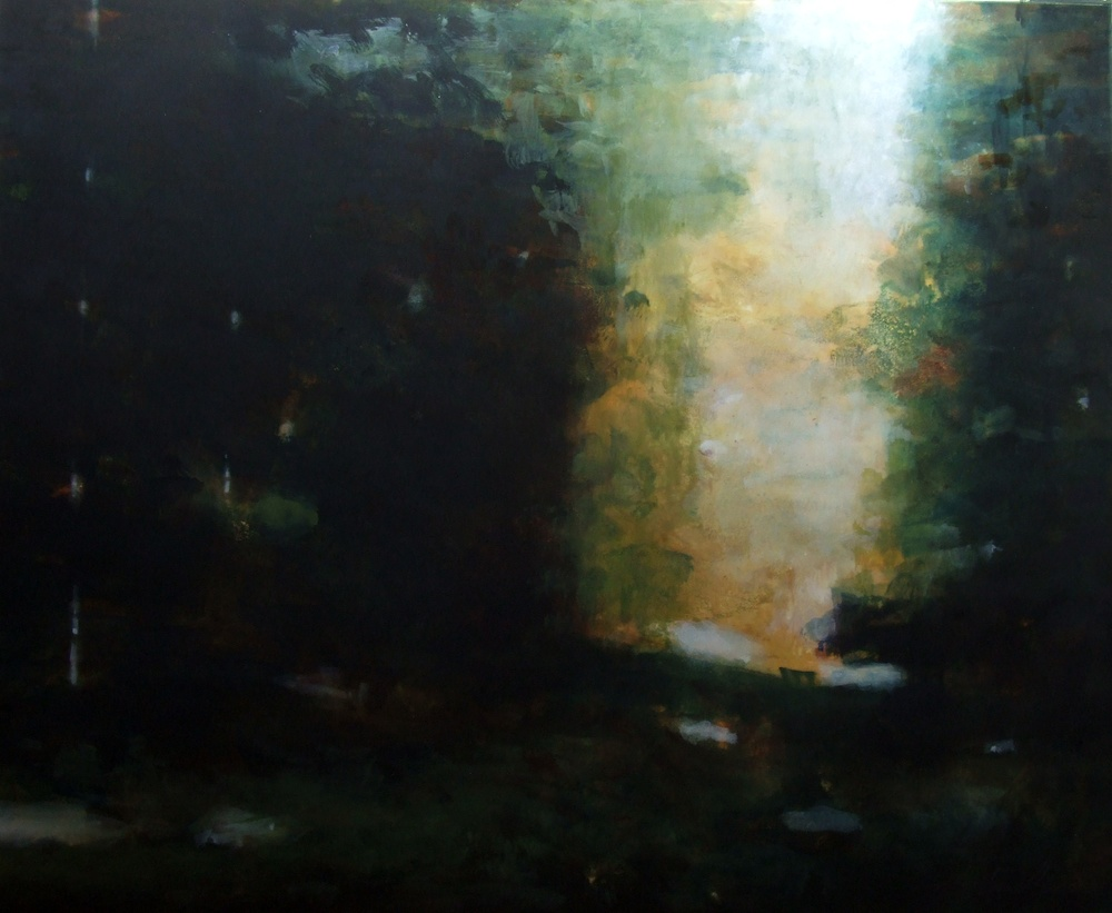 Swedish Forest V