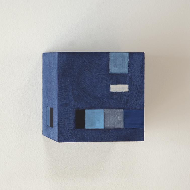 Soul Box 1