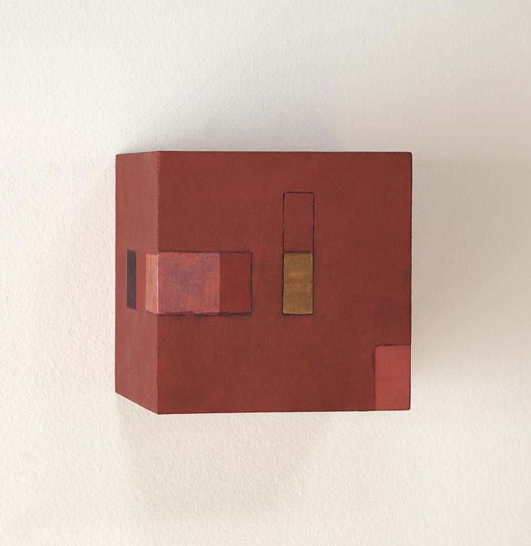 Soul Box '7'