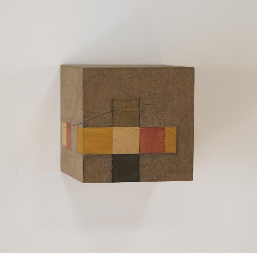 Soul Box '8'